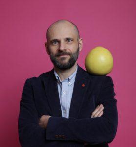 Алан Бигулов