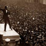 15 лайфхаков для успешного публичного выступления