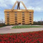 Longaberger Headquarters