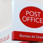 Post Office UK