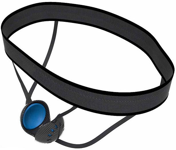 CoolMen - устройство для охлаждения яичек