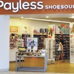 Обувь ушла в онлайн