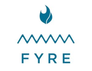 Fyre Media