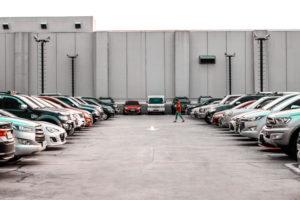 Автомобили в аренду