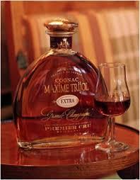 Cognac Maxime Trijol Extra