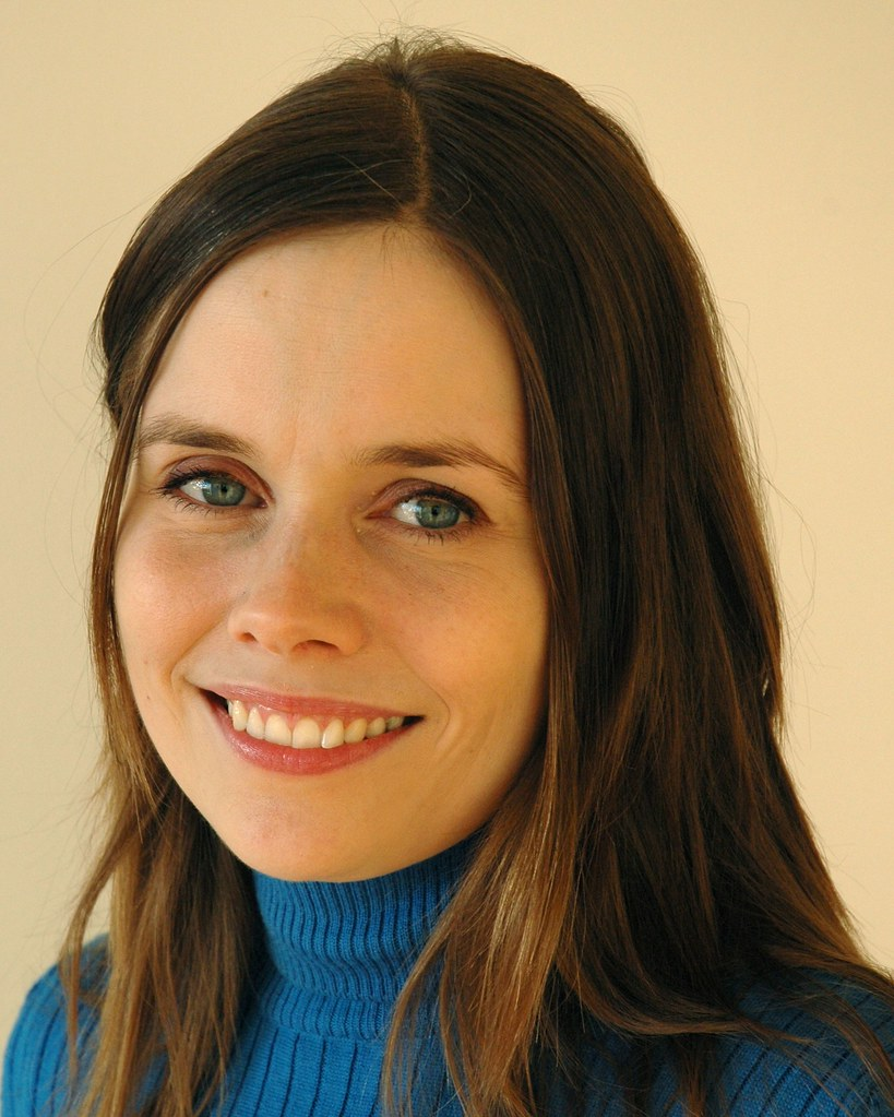 Katrin Jakobsdottir Iceland Prime-minister