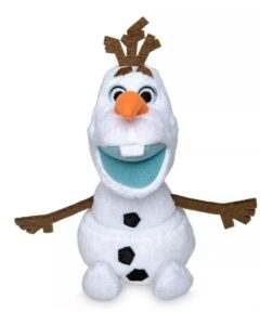 Olaf Frozen Peluche