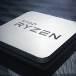 AMD Ryzen 5 Zen 2 CPU