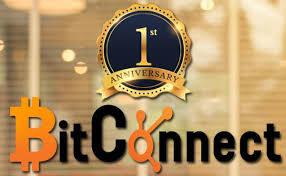 Bitcoinnect