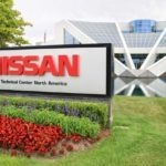 Nissan Technical Center North America