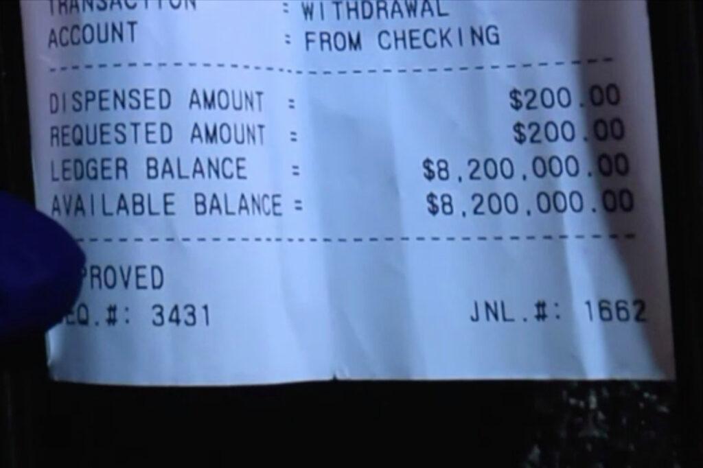 Overnight Millionaire Charles