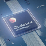 Qualcomm Snapdragon 865+